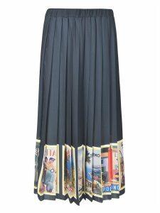 Ultrachic Sarean Big Skirt