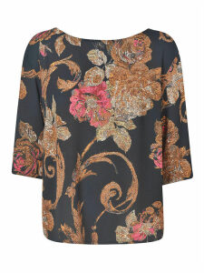 Dries Van Noten Cleo Shirt