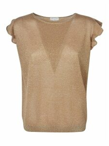 Dries Van Noten Jeton Top