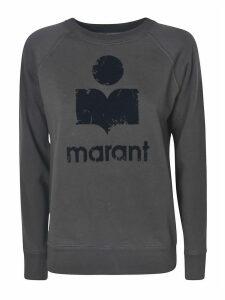 Isabel Marant Étoile Milly Sweatshirt