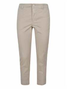 Closed Paroval Trousers