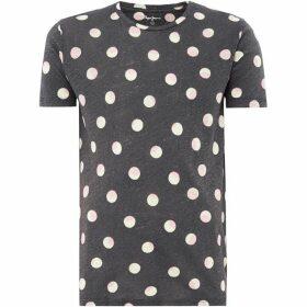 Pepe Jeans Aldgate T-Shirt