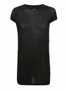 Rick Owens Knit T-shirt