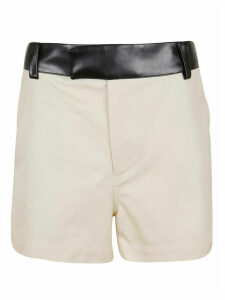 Plan C Shorts Pants