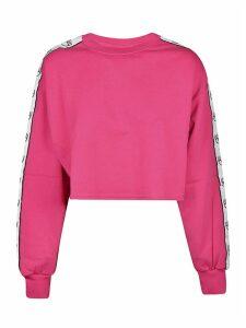 Chiara Ferragni Flirting Eye Sweatshirt