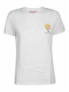 Chiara Ferragni Mascotte T-shirt