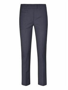 Dondup Perfect Trousers