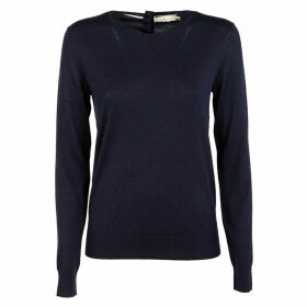 Tory Burch No code 01 Jumper