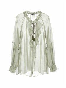 Etro Camelia Shirt