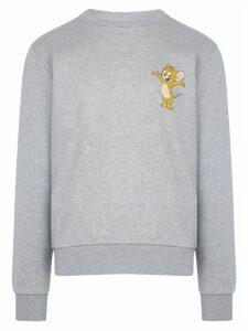 Etro Jerry Sweatshirt
