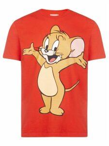 Etro Jerry T-shirt