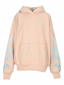 Amiri Eternal Happiness Hoodie