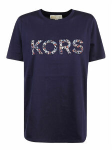 Michael Kors T-shirt
