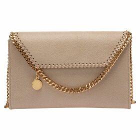 Stella Mccartney Falabella Crossbody Bags