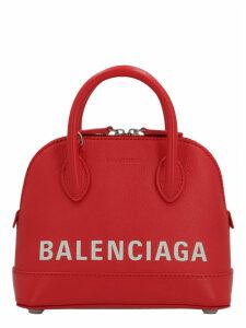 Balenciaga ville Bag