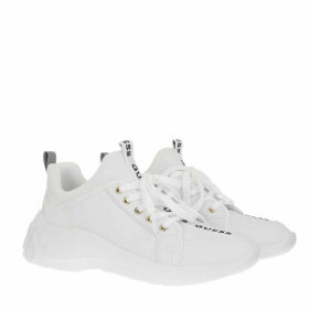 Guess Sneakers - Speerit Active Sneaker White - white - Sneakers for ladies