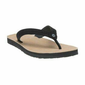 Ugg® Tawney Sandals, Black