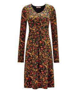 September Sun Dress