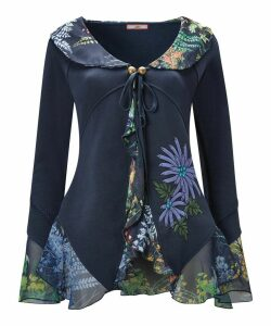 Botanics Sweater