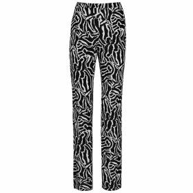 Boo Pala London Scobie Skirt
