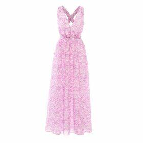 Paolita Andromeda Maxi Dress