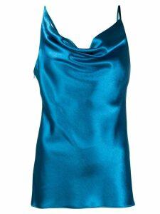 Sies Marjan lingerie top - Blue