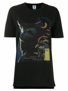 M Missoni Black Beauty T-shirt