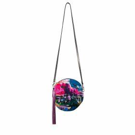 Lirika Matoshi - Clouds Knit Sweater