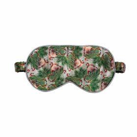 Kith & Kin - Vintage Inspiration Shirt