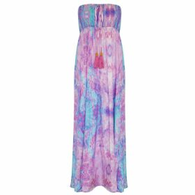 Kith & Kin - Frilled Skirt