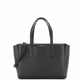 Marc Jacobs The Protege Mini Leather Top Handle Bag