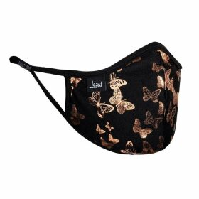 THE KNOTTY ONES - Tommy Cardigan In Beige