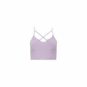 Nissa - Lace Details Jacket
