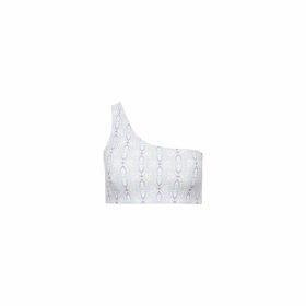 THE KNOTTY ONES - Slabada Knit In Dusty Pink