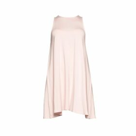 THEAVANT - The Classic Man Shirt In Black
