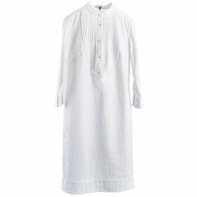 Wallace Cotton - Ophelia Nightshirt