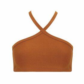 True Decadence - True Decadence Light Sage Embroidery Maxi Dress