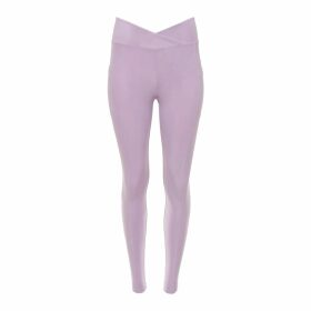 Les 100 Ciels - Joan Wool Cardigan In Black