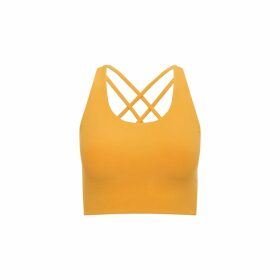 Les 100 Ciels - Hata Cashmere Jumper In Taupe