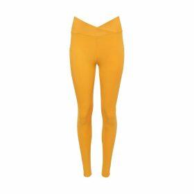Wallace Cotton - Sleeping Beauty Organic Cotton Nightshirt