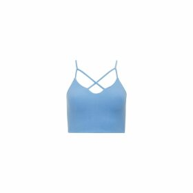 NoLoGo-chic - Mosaic Linen Tunic Dress
