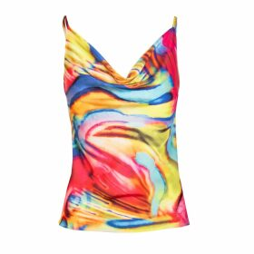 Lily & Lou - Louise Blouse Black