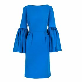 Cosel - Dress Blue