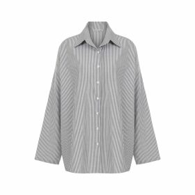 Kith & Kin - Boyfriend Shirt