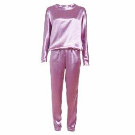 Cosel - Skirt Ocean