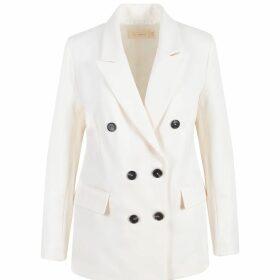 Primrose Park London - Fiona Open Dress