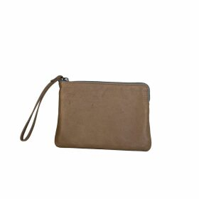 PAISIE - Sloane Blouse In Blush