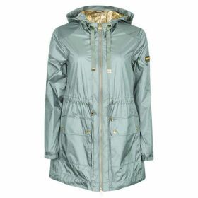 Barbour International Barbour International Rain Jacket