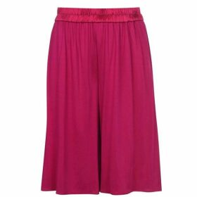 Tom Ford Pink Culottes