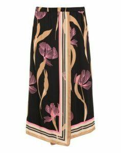 1-ONE SKIRTS 3/4 length skirts Women on YOOX.COM